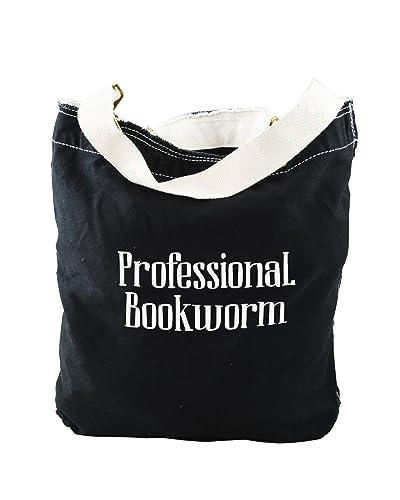 Women LeatherUnicorn And BalloonWallet Large Capacity Zipper Travel Wristlet Bags Clutch Cellphone Bag