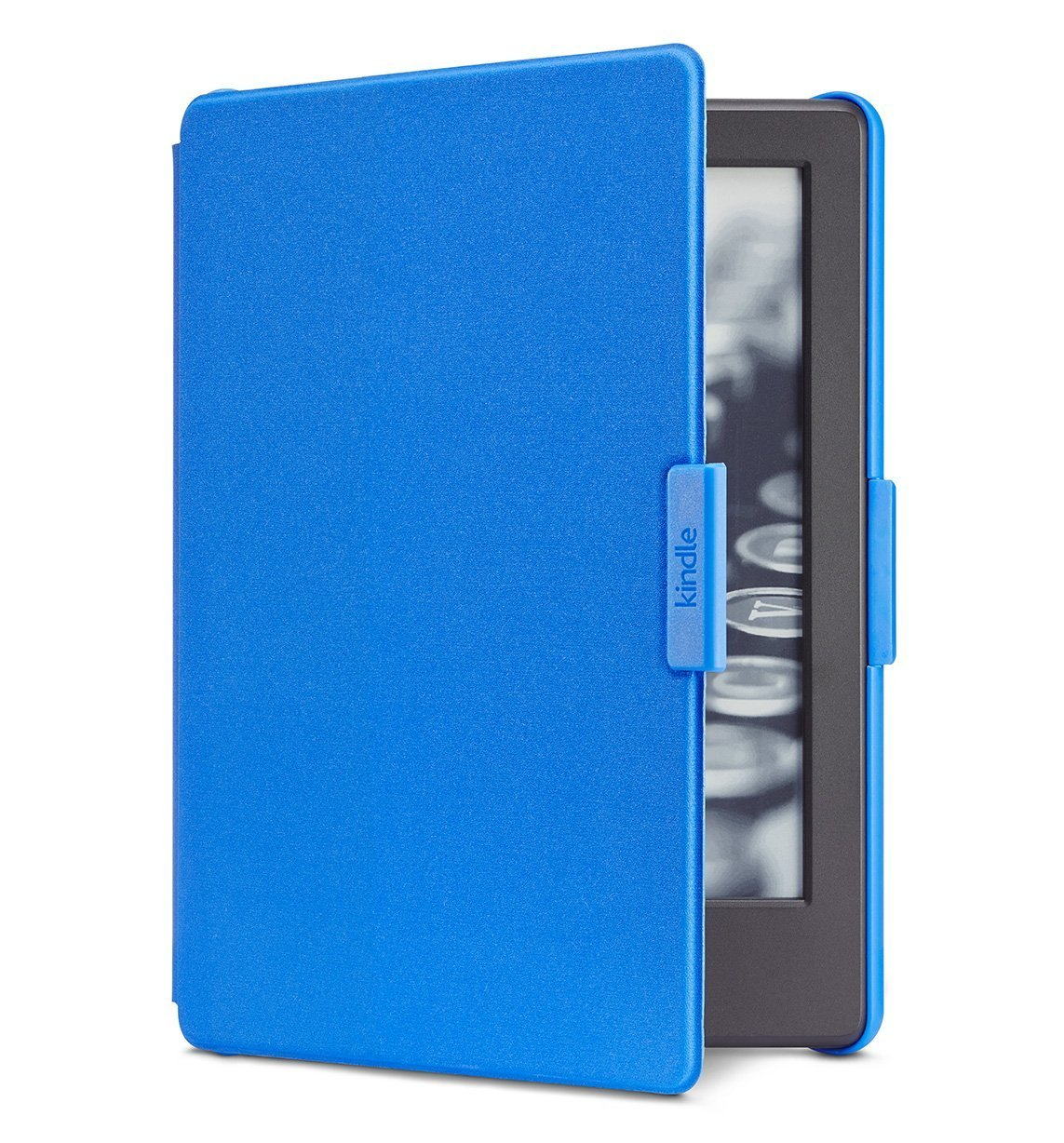 Amazon Cover for Kindle (8th G