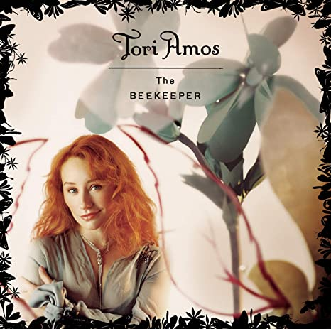 The Beekeeper: Tori Amos: Amazon.fr: Musique
