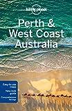 Lonely Planet Perth & West Coast Australia