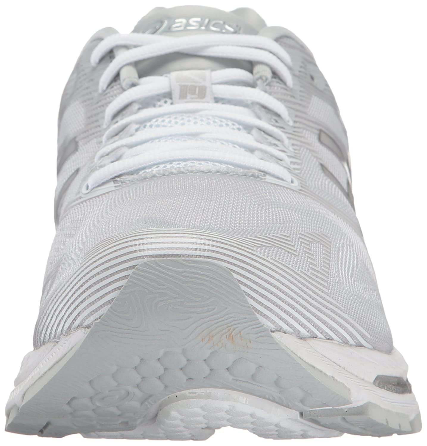 Asics Gel Nimbus 19 Amazon B9YXm0Hkvo
