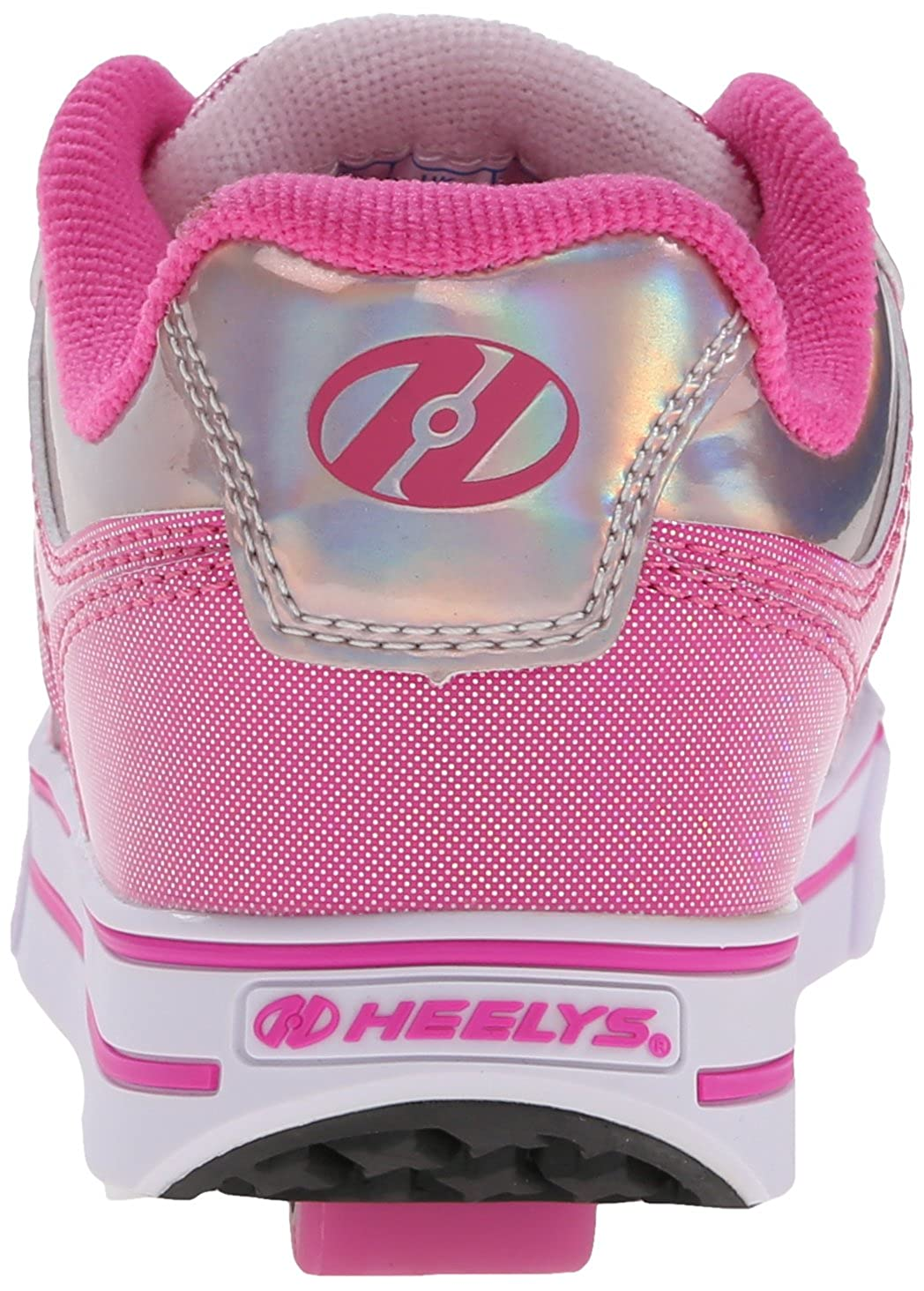 MOTION K Heelys Motion Skate Shoe Little Kid//Big Kid