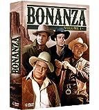 Bonanza - Volume 1