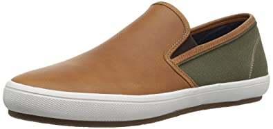 Mens Haelasien-r Loafers Aldo