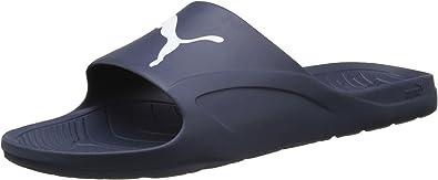 PUMA DIVECAT, Chanclas Unisex Adulto: Puma: Amazon.es: Zapatos y complementos