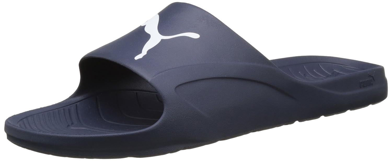 d0298eaff9bf Puma Unisex Adults  Divecat Flipflops  Amazon.co.uk  Shoes   Bags