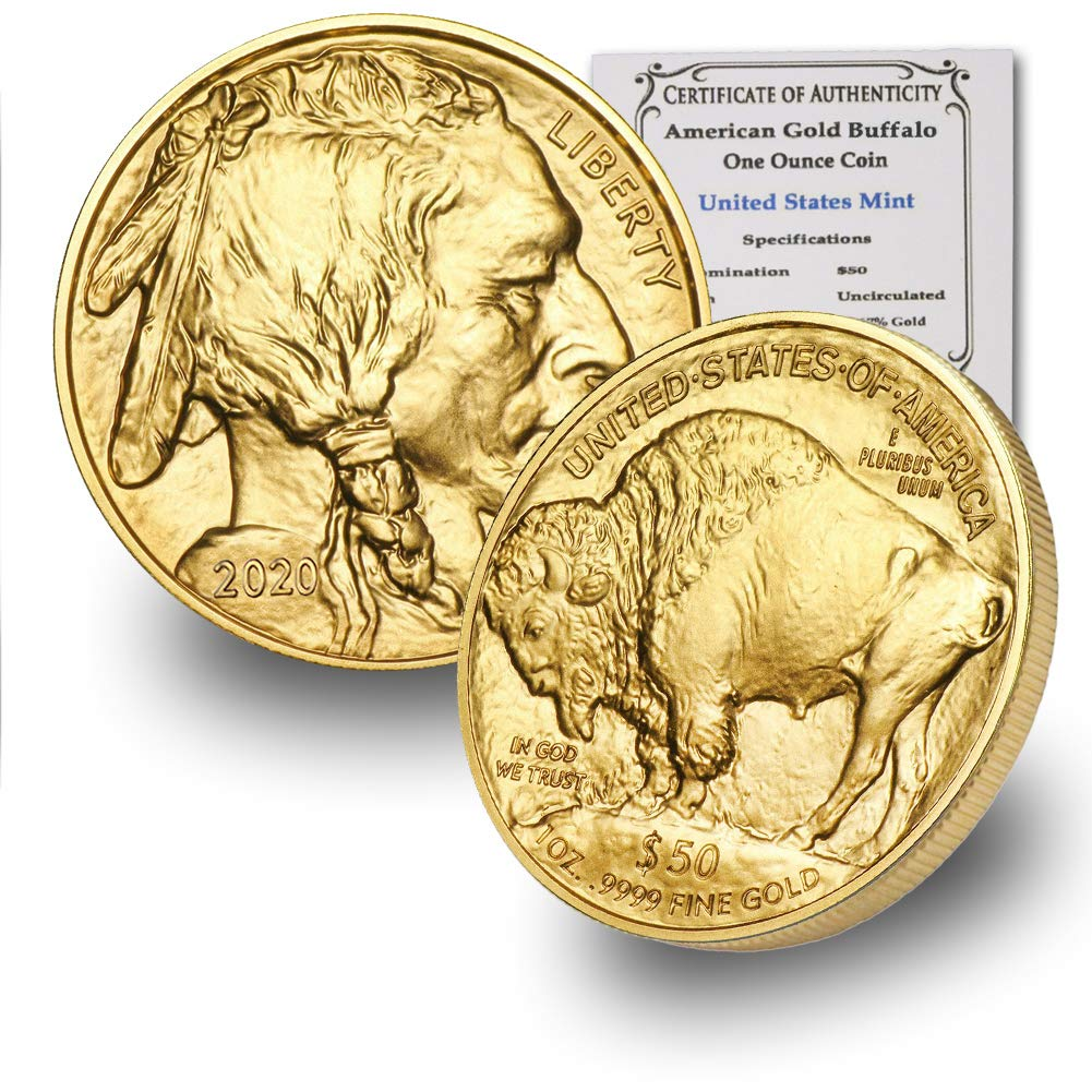 1 Oz Gold Coins For Sale