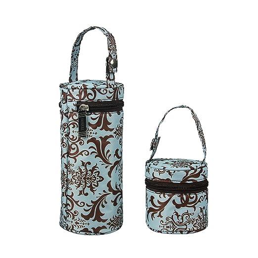 Amazon.com: ECOSUSIi, el set incluye 5 piezas: Bolsa de ...