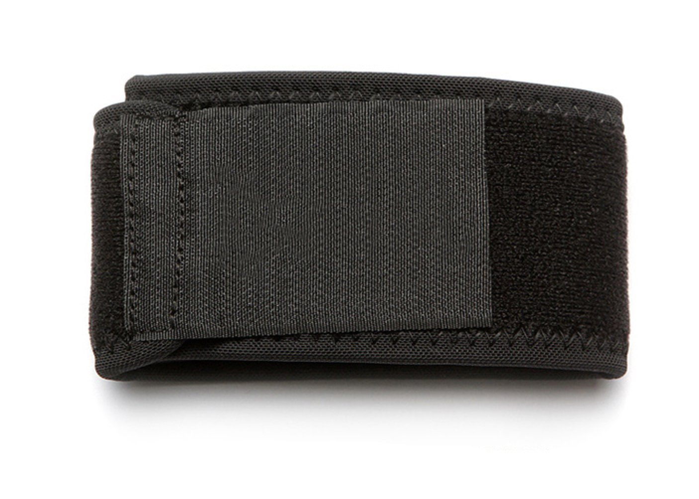 Single and Sprains for Weak and Sore Wrists Quantro Wrist Support // Wrist Strap // Wrist Brace // Hand Support Fits BOTH Hands and Helps with Carpal Tunnel Arthritis Tendonitis RSI