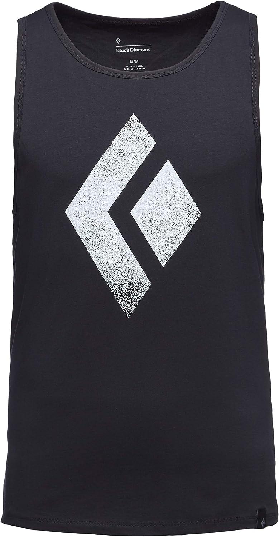 Black Diamond M Chalked Up