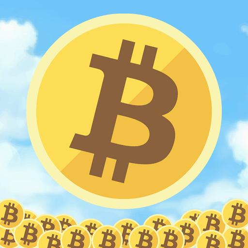 Bitcoin Clicker : luigirota.it: App e Giochi