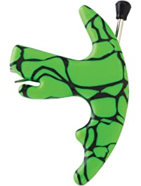 Allen Company Youth Archery Thumb Release