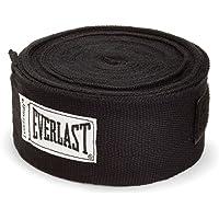 "Everlast Everlast 180"" Hand Wraps 180"" Hand Wraps"