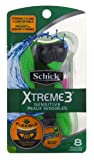 Schick PX-311B Xtreme 3 Sensitive Skin Disposable