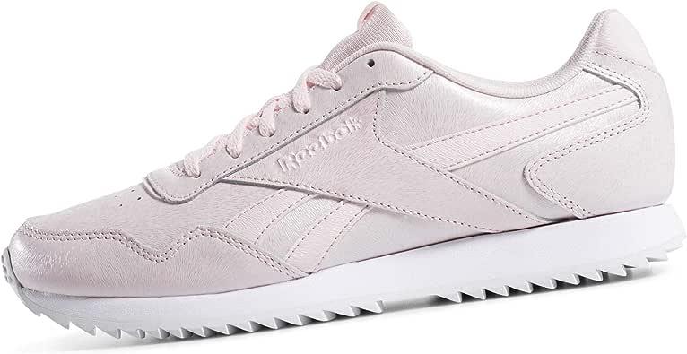 Reebok Royal Glide Ripple, Zapatillas de Trail Running para Mujer: Reebok: Amazon.es: Zapatos y complementos