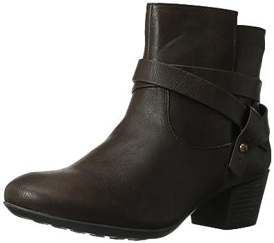 Women's Buddy Boot
