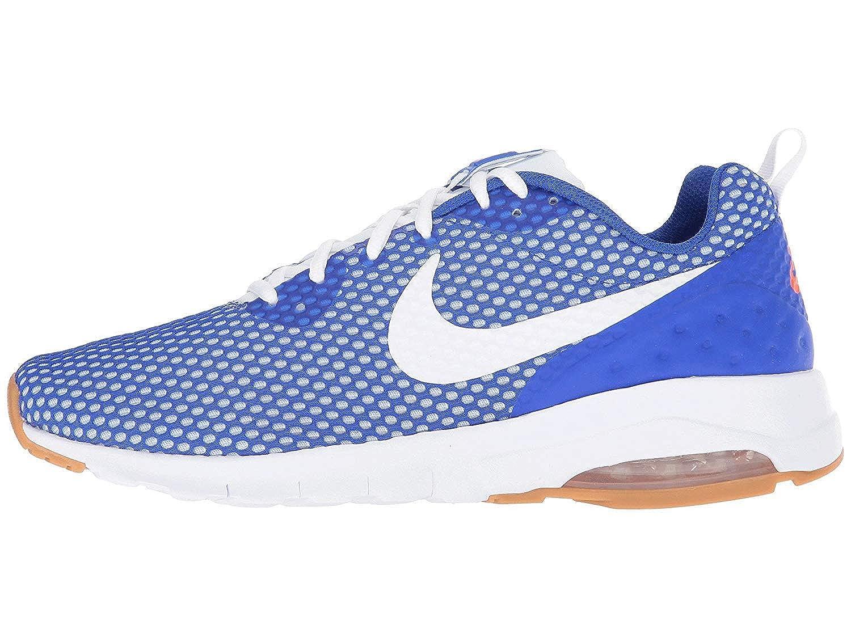 Nike Men's Air Max Motion Lw Se Racblu