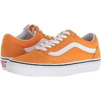 4baba81d5d68 Amazon Best Sellers  Best Men s Skateboarding Shoes