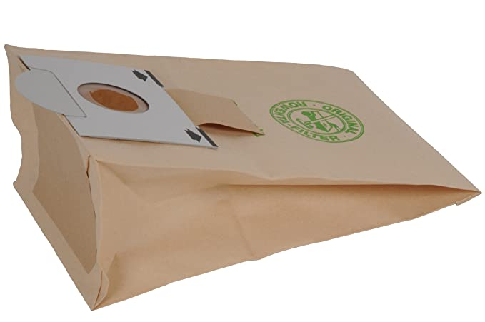 Amazon.com: Rowenta ZR760 - Caja de 10 columpios, primero ...