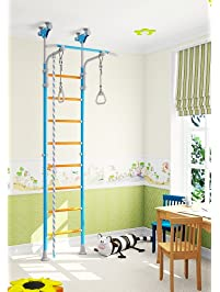 Amazon.com: Indoor Climbers & Play Structures: Toys & Games