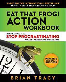 Ebook download that frog brian tracy eat