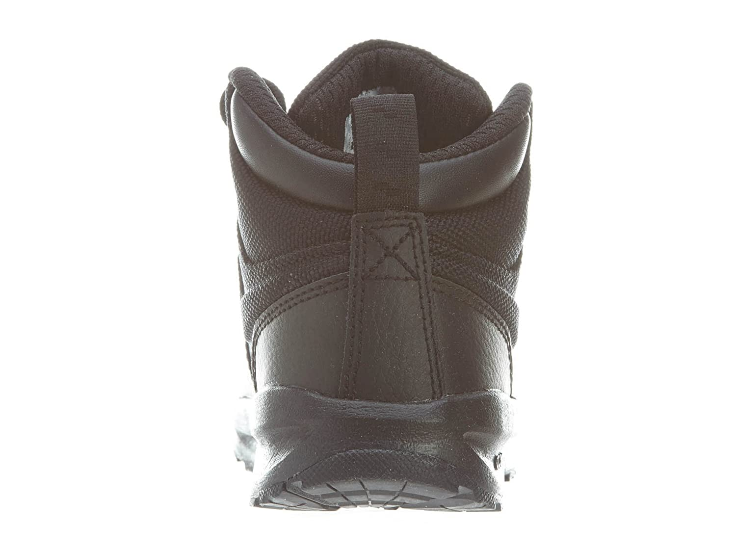 reputable site 727c7 3cff7 Amazon.com   NIKE All Conditions Gear Boots Infant s Shoes   Boots