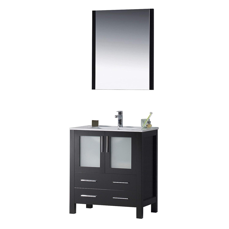 Bathroom Vanities Sydney Wholesale 1001 Best Makeup