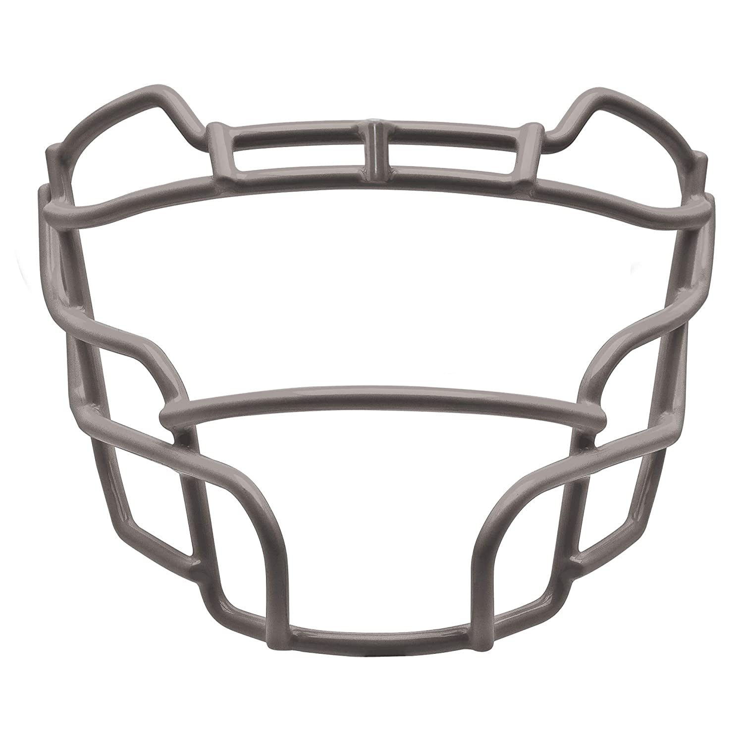 Schutt Sports VROPO PR Carbon Steel Vengeance Varsity Football Faceguard