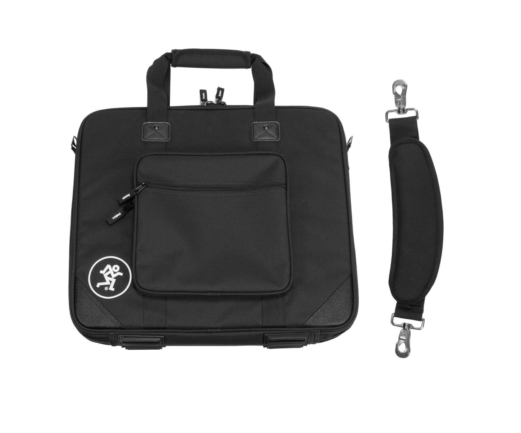 Mackie Mixer Bag for ProFX22 (ProFX22 Bag)