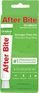product image for After Bite Outdoor Insect Bite Treatment – Powerful Itch Relief from the Nastiest Bug Bites