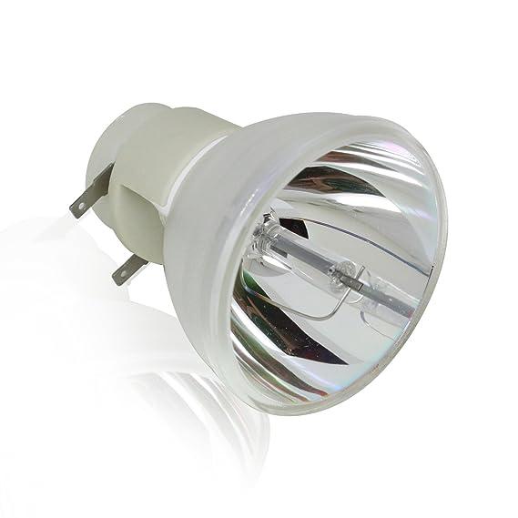 Starlight LG BS275 BS-275 BX275 BX-275 AJ-LBX2 A Compatible ...