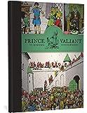 Prince Valiant Vol. 19: 1973-1974 (Vol. 19) (Prince Valiant)