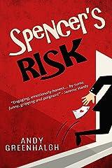 Spencer's Risk Paperback