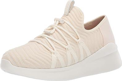 Amazon.com | UGG Women's Kinney Sneaker