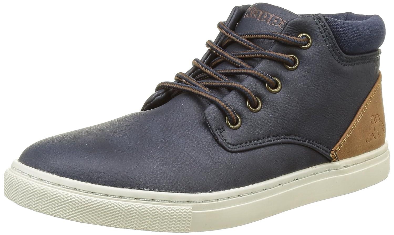 Kappa Cit, Chaussures lacées garçon 302DFE0