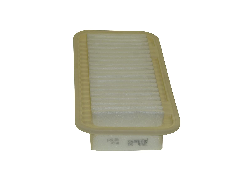 Purflux A1128 Air Filter