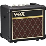 Vox MINI3-G2-CL Amplificateur Classique (import UK)