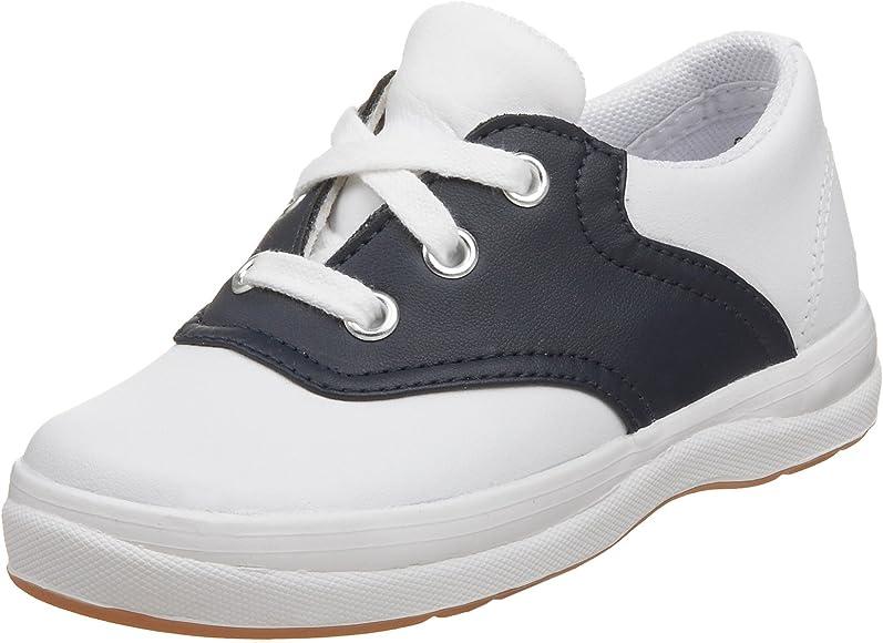 Keds School Days II Sneaker (Toddler