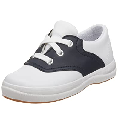559d25bee02 Image Unavailable. Image not available for. Color  Keds School Days II ...