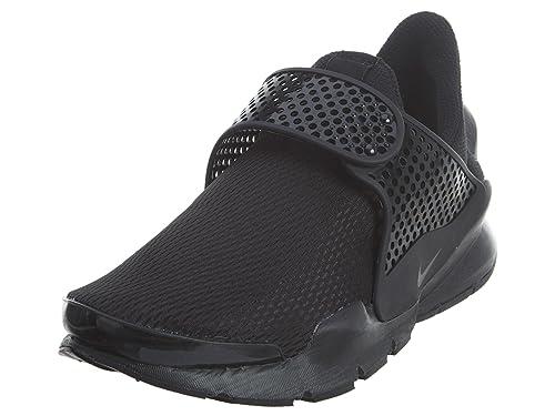 Nike Sock Dart Big Kids Style: 904276