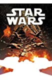 Star Wars Vol. 4: Last Flight of the Harbinger