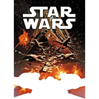 Star Wars Vol. 4: Last Flight of th