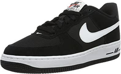 Amazon.com | NIKE Youth Air Force 1 (GS