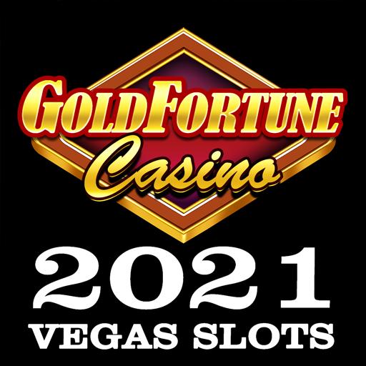 Online casino vegas покер онлайн для java