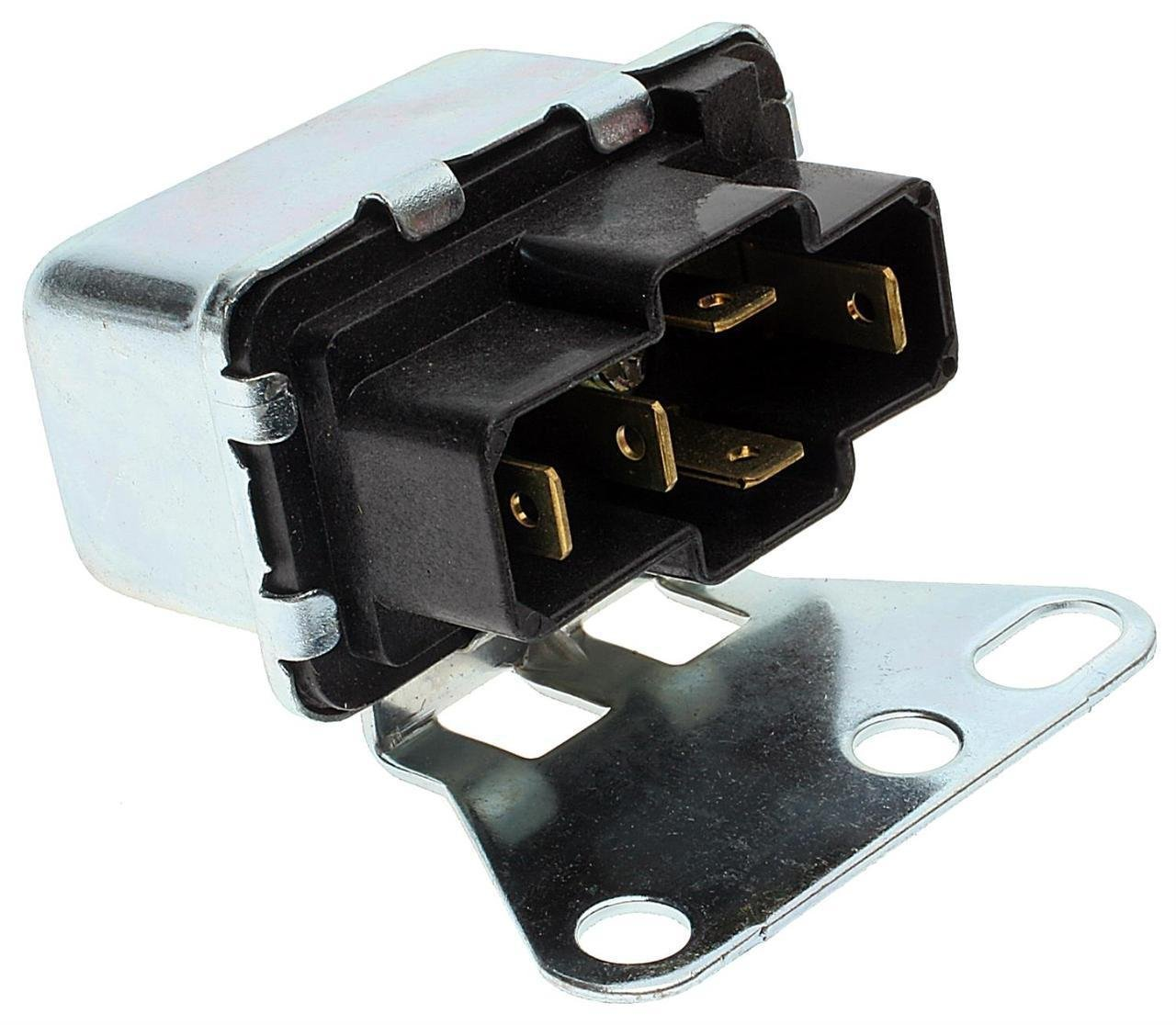 ACDelco C1796A Blower Motor Relay