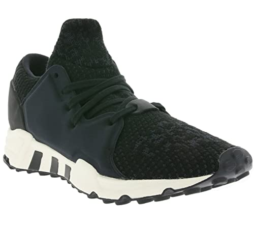 reputable site 47446 4df5f adidas Equipment EQT 1/3 F15 AthL Mens Sneaker Black AQ5265 ...