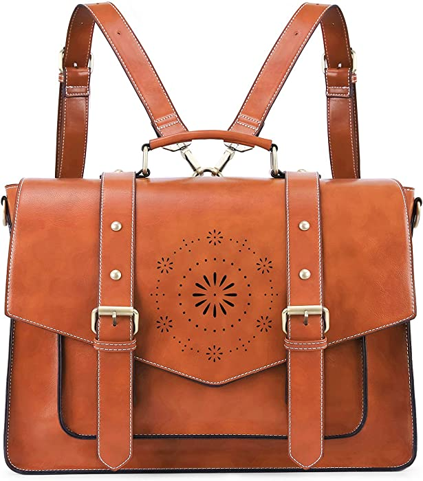 Top 10 Laptop Imitation Leather Laptop Bags Laptop