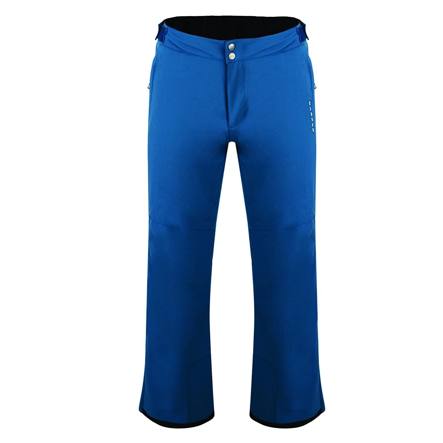 Dare 2b Mens Certify Pant Ii Waterproof Breathable Salopettes
