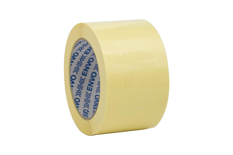 500 trasparente // trasparente giuntura adesivi // etichette adesivo permanente 38mm Circles 14 dimensioni a scelta