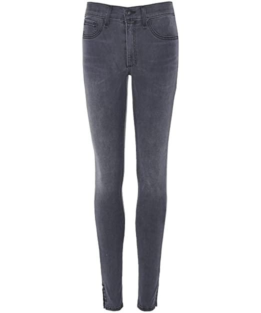 Amazon.com: Rag and Bone - Pantalones vaqueros para mujer de ...